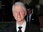 Клинтон утверждает, что в истории Украины уже были «хорошие примеры» взаимодействия с Евросоюзом и Россией