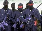 В преддверие президентских выборов в Таджкикистане задержана группа террористов из Аль-Каиды