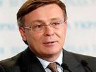Кожара хочет, чтоб Украина стала звеном в создании зоны свободной торговли от Лиссабона до Владивостока