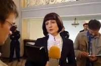 В деле ЕЭСУ Тимошенко открыто демонстрирует двойные стандарты /прокурор/