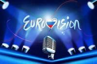 Постоянные скандалы сделали свое дело. Правила конкурса «Евровидения» будут пересмотрены в сторону ужесточения