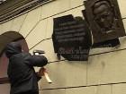 «Зараза российского коммунофашизма идет в Украину через харьковские ворота». Калейдоскоп неформатных фраз