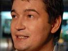 Андрей Ющенко: Отца просто не поняли
