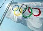 МОК отказался допускать Абхазию и Южную Осетию к Олимпийским играм в Сочи