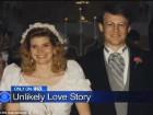 После 20 лет брака муж с женой наперегонки признались друг другу в нетрадиционной сексуальной ориентации