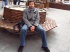 Активист Александр Шутюк: Унас такой менталитет — сделать нетак, как надежнее, а так, как проще