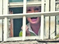 В Качановской колонии заявили, что понятия не имеют о готовящемся переезде Тимошенко