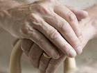 Одинокие люди чаще страдают от инфаркта и умирают от его последствий
