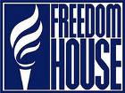 Freedom House: В последние годы граждане Украины наслаждаются беспрепятственным доступом к Интернету