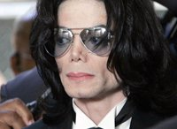 Семья Майкла Джексона не смогла отсудить у организатора последних гастролей поп-короля $85 миллионов