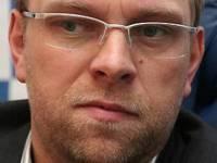 Перевод Кузьмина в СНБО никак не повлияет на дела в отношении Тимошенко /Власенко/
