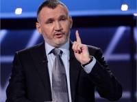 После бала: что будет с должностью и делами Кузьмина?