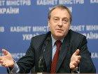 Лавринович пообещал всерьез заняться судьями Вовком и Киреевым в следующем году