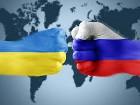 Шведский эксперт лаконично объяснил, почему Россия вынуждена давить на своих соседей