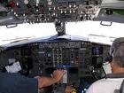 В Англии пассажир посадил самолет вместо ослабевшего пилота