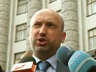 Турчинов: Перевод Кузьмина я связываю с тем, что в конфликте Кузьмин-Пшонка победил Генпрокурор