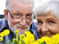 Ученые предостерегают пожилых людей от употребления арахиса и красного винограда