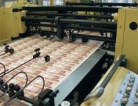 Разговоры об эмиссии: Нацбанк «рисует» деньги?