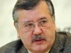 Гриценко нашел в «Батькивщине» очередные «тушки» и требует их крови