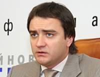 Исключенная из «Батькивщины» «тушка» Павелко рассказал свою версию скандальных событий