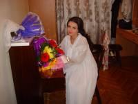 Певице Абдуллиной шьют дело за «быдлячьи школы»