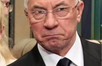 Азаров строго предупредил, что картошки хватит на всех. А прячут ее от народа саботажники