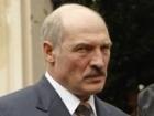 Лукашенко: Я не претендую на то, чтобы завтра забрать Калининград, но если можно было бы – то с удовольствием