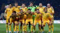 Украина переиграла Польшу, но путевку на чемпионат мира так и не завоевала