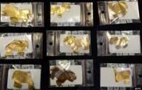 Везет же некоторым. На дне озера Титикака найдены уникальные артефакты