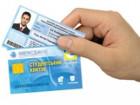 Вместо студенческого билета украинским студентам уже через полтора года раздадут универсальные электронные карты