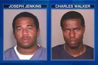 В США на свободе по ошибке оказались двое «пожизненников»: кто-то мастерски подделал документы