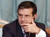 Зурабов заявил, что Россию больше не интересует украинская ГТС