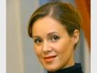 Через две недели после публикации на «фрАзе»  Королевская решительно опровергла информацию об очередном «покращенни» сферы занятости