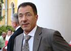 Рудьковский написал заявление о выходе из фракции Партии регионов