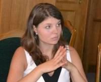 Екатерина Одарченко: Нынешнее политики часто не имеют нужного объёма знаний в сфере госуправления, прав, политологии, философии и практики работы