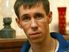 Алексей «Небыдло» Панин устроил очередной дебош в российской глубинке