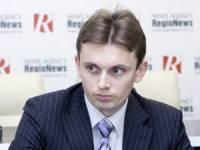 Бортник: «Политическое потепление» вокруг Ирана может открыть для Украины новые перспективы
