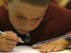Людмила Волынец: Педагогическую запущенность сейчас называют задержкой психического развития