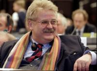 Европарламент обещает дать оценку сотрудничеству с Украиной