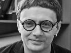 Денис Иванов: Когда пишешь на постере «Секс» или «Париж» — количество зрителей увеличивается ровно вдвое