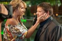 Оксана Марченко: Трудно представить, какие чувства бушуют у них внутри!