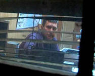 Почему арест Маркова — глупость, почему Тимошенко согласна на «частичное помилование», и как объяснить ситуацию вокруг киевских выборов всего в двух фото? Картина дня (23 октября 2013)