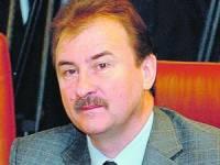 Эрзац-мэр Попов пропихивает «героя борьбы со снегопадом» Мазурчака на тепленький пост