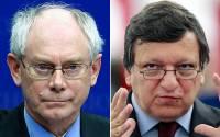 Высшее руководство ЕС уже прямым текстом заявило Януковичу: Тимошенко придется выпустить до Вильнюсского саммита
