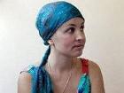 Крашкова снова не явилась на суд по делу об изнасиловании. Адвокат намерен ходатайствовать о прекращении заседаний