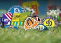 Блеск и нищета украинского футбола