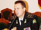 По итогам обысков СБУ замначальника Генштаба Украины лишен допуска к государственной тайне