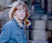 33 года назад распяли Джона