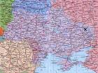 СМИ: СНБО подготовил новую военную доктрину, разделяющую Украину на Левобережную и Правобережную