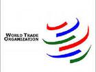 Япония решила наябедничать на Украину в ВТО